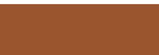 Hohepa Canterbury Logo